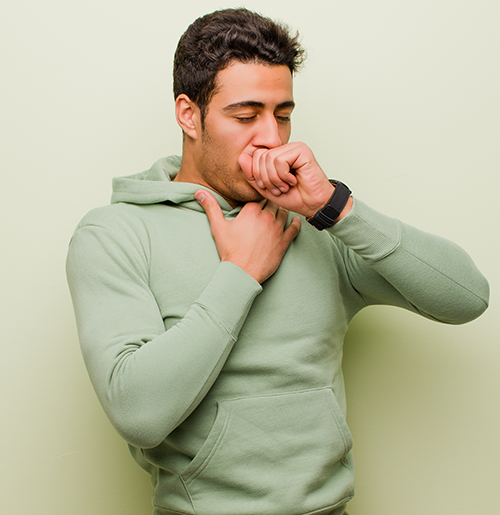 Symptoms Of The Flu And Its Complications